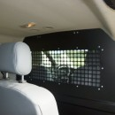 Low Roof Transit Screen Systems (25)