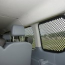 Low Roof Transit Screen Systems (28)