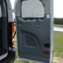 Low Roof Transit Screen Systems (31)