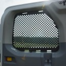 Low Roof Transit Screen Systems (32)