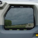 Low Roof Transit Screen Systems (33)
