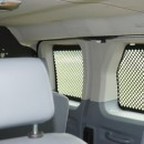 Low Roof Transit Screen Systems (35)