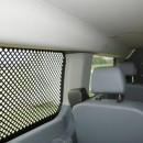 Low Roof Transit Screen Systems (36)
