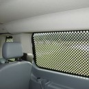 Low Roof Transit Screen Systems (37)