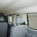 Low Roof Transit Screen Systems (38)