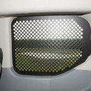 Low Roof Transit Screen Systems (39)