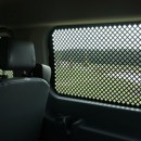 Low Roof Transit Screen Systems (41)