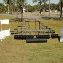 Military Obstacle Course (10)