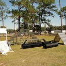 Military Obstacle Course (11)