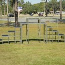 Military Obstacle Course (3)