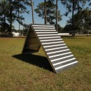 Military Obstacle Course (33)