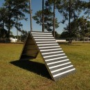 Military Obstacle Course (34)
