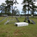 Military Obstacle Course (4)