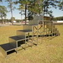 Military Obstacle Course (41)
