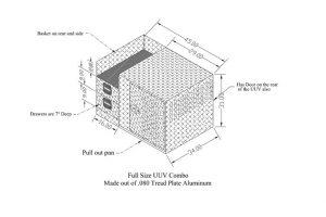 UUV-Combo-full-size-1